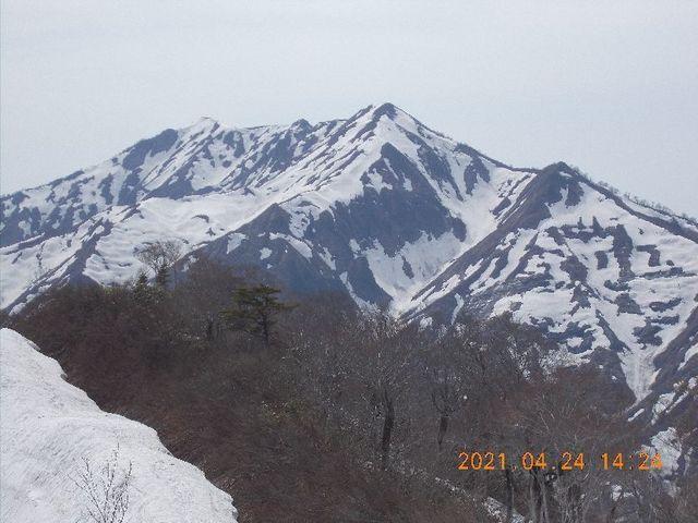 矢筈岳.jpg