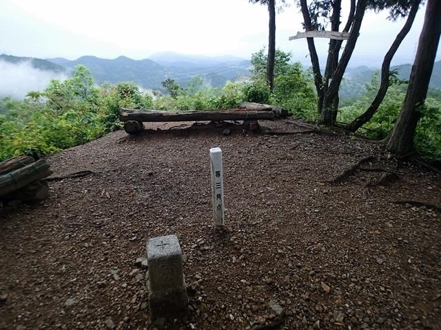 P5276804スカリ山.JPG