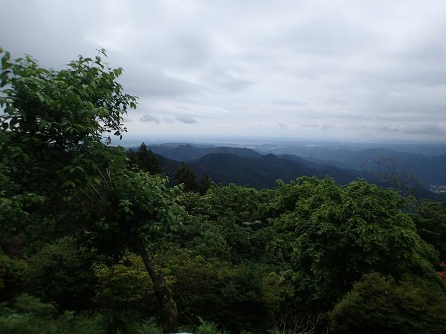 P5276880日和田山.JPG